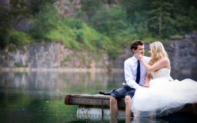 Christina & Raimund – After-Wedding-Shooting
