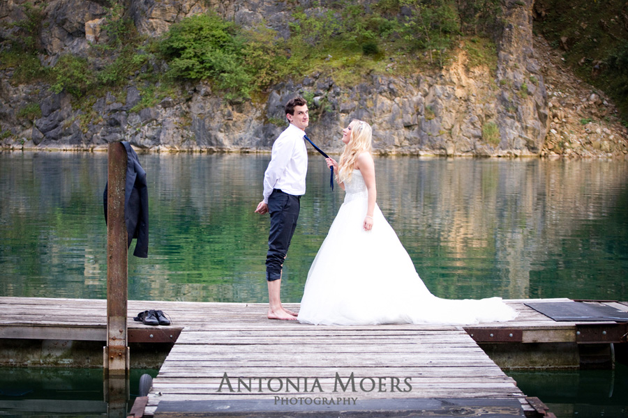 After Wedding Fotografie @ Antonia Moers