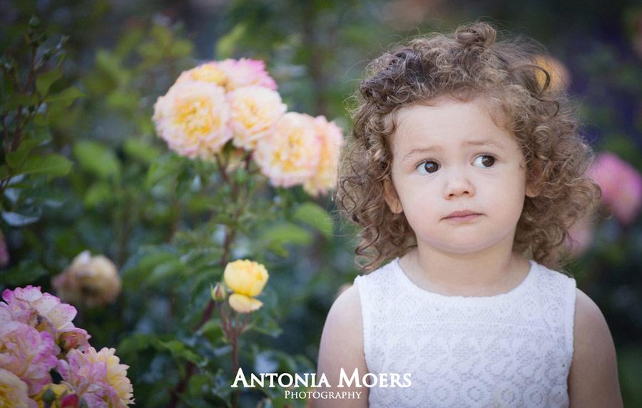 Kinderfotografie © Antonia Moers