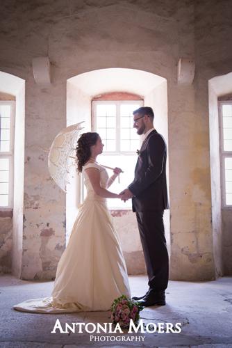 Hochzeit @Antonia Moers