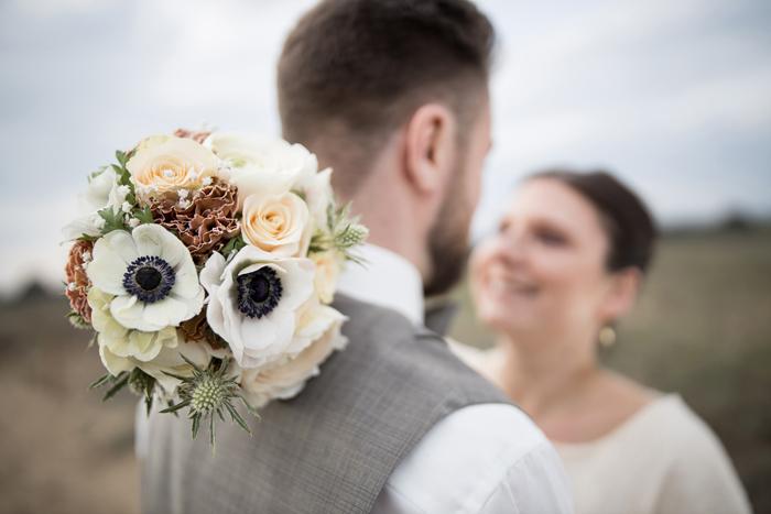 Hochzeitsfotografie in Mainz © Antonia Moers