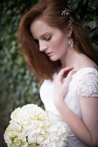 Hochzeitsfotografie in Limburg © Antonia Moers