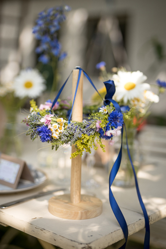 Hochzeitsfotografie in Oppenheim © Antonia Moers